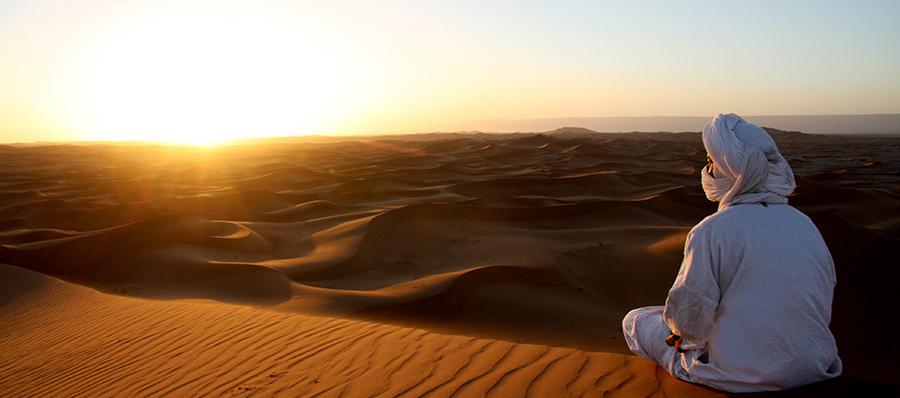 Desert 900*400