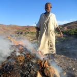 Ihoukarne Maroc tourisme solidaire