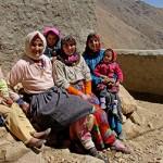 berbères - maroc - tourisme solidaire-au coeur des peuples