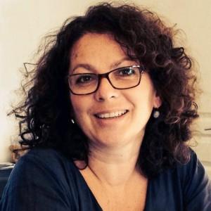 Brigitte RUIZ - Au Coeur Des Peuples