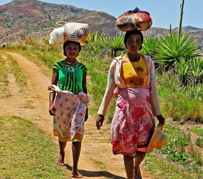 destinations-equitables-et-solidaires-madagascar