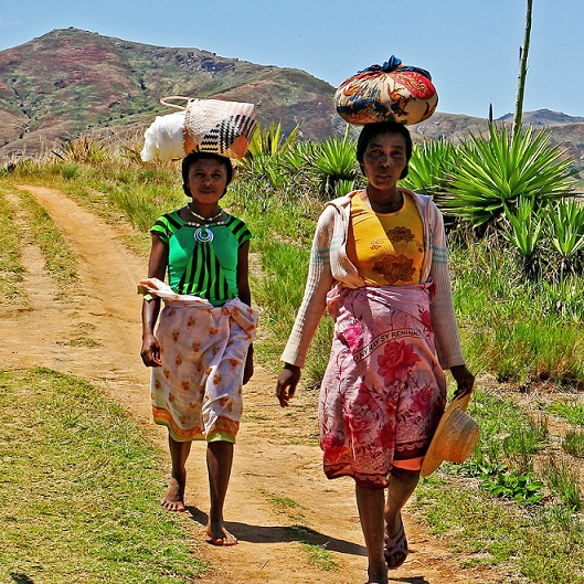 destinations-equitables-et-solidaires-madagascar