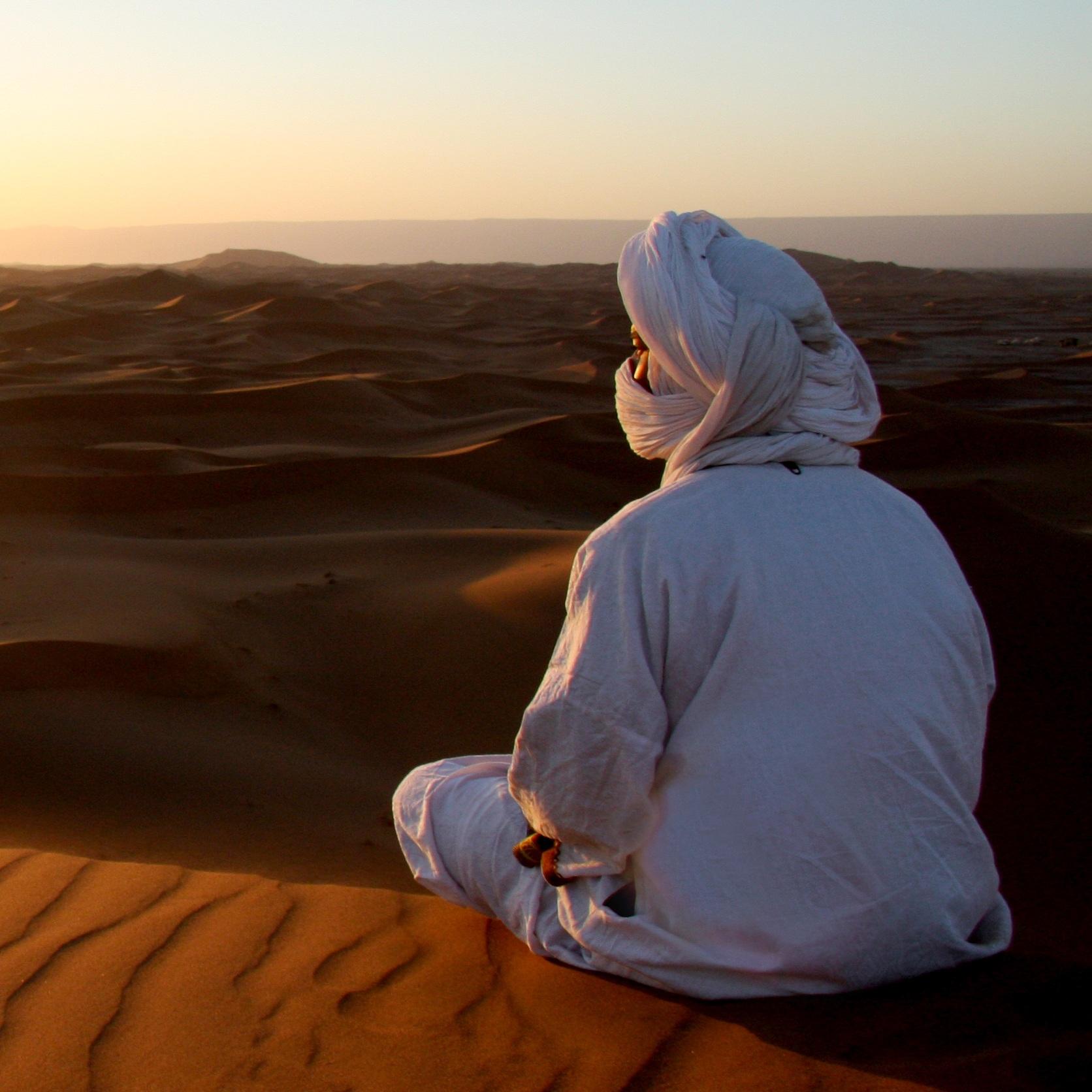 voyages équitables et solidaires au maroc