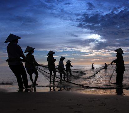 destinations-equitables-et-solidaires-vietnam-ethnies